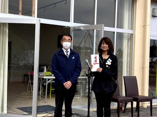 201101kibocha_kizo-shiki.jpg