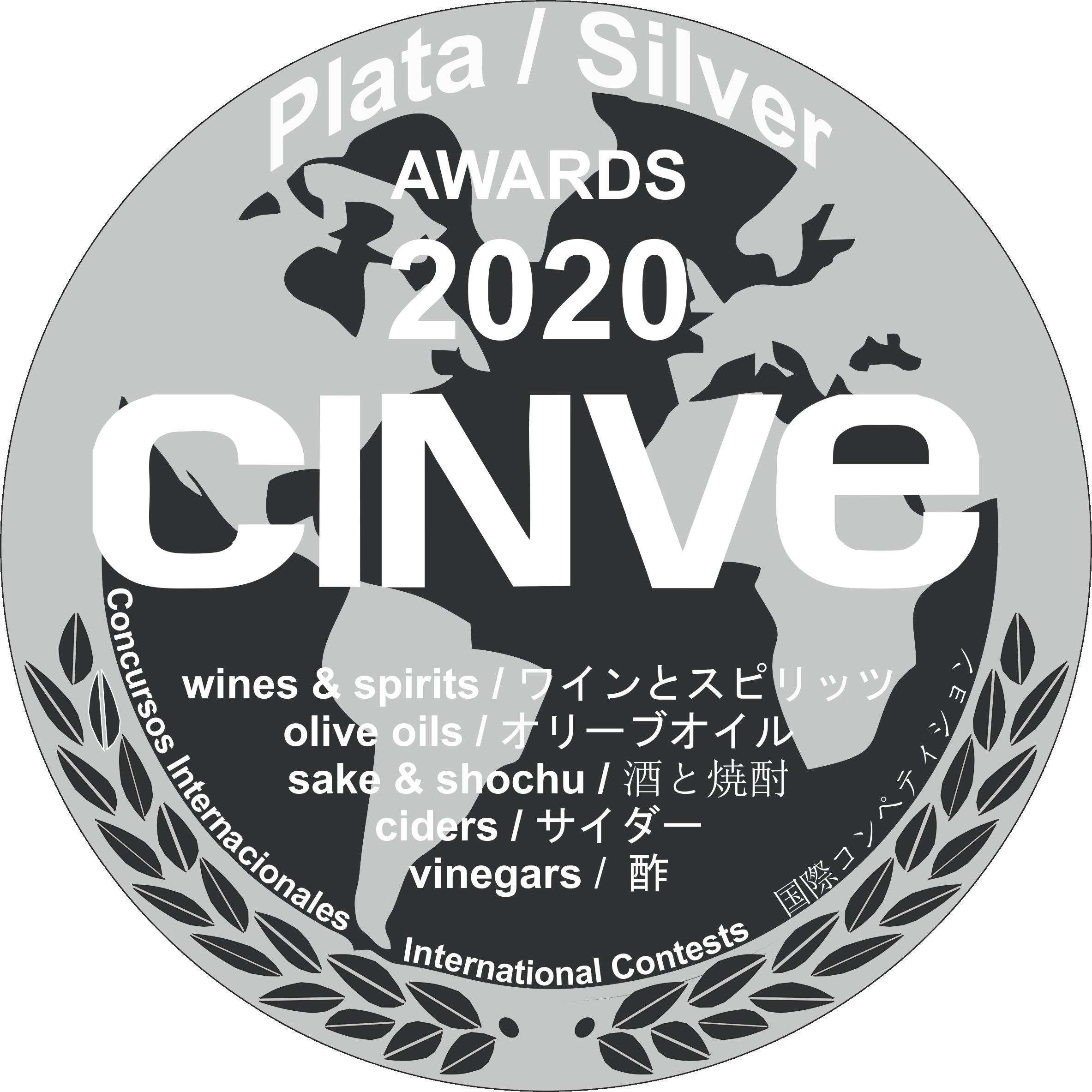 Plata_2020.png