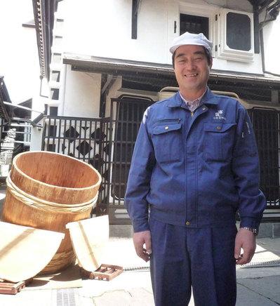 20140428onoderatoji.jpgのサムネイル画像