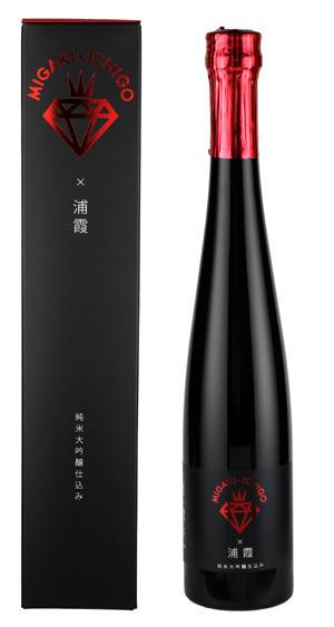 181205 MIGAKI-ICHIGO BOX&LAVEL .jpg