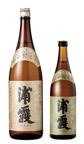 hiyaoroshi17.jpg