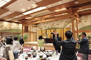 2017_rakugo05.jpg